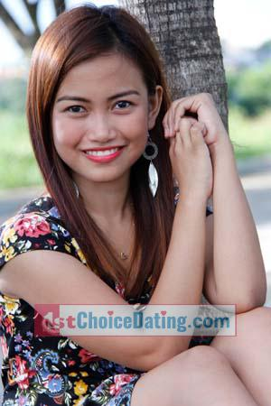 142471 - Kate Christine Age: 25 - Philippines