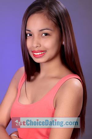 167647 - Rochelle Age: 24 - Philippines