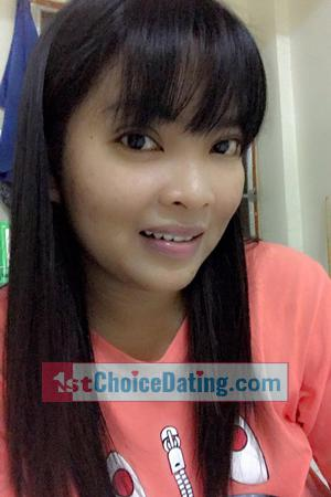 singapore singles dating