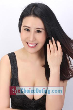 196480 - Aanline Age: 39 - China