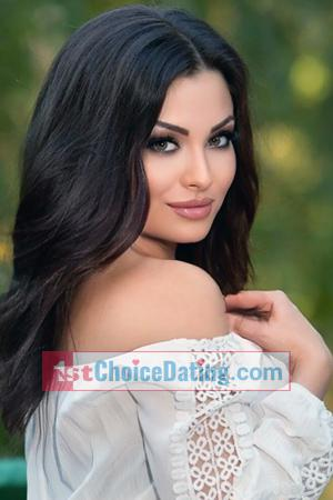 1st Choice Dating | Best Choice Dating for Love and Marriage